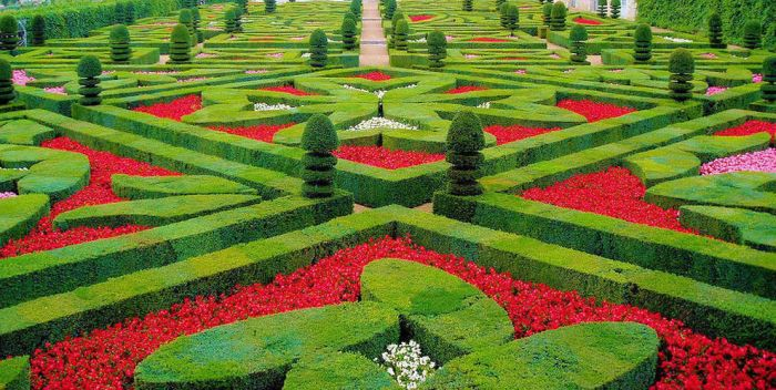 most_romantic_gardens_31 (700x352, 82Kb)