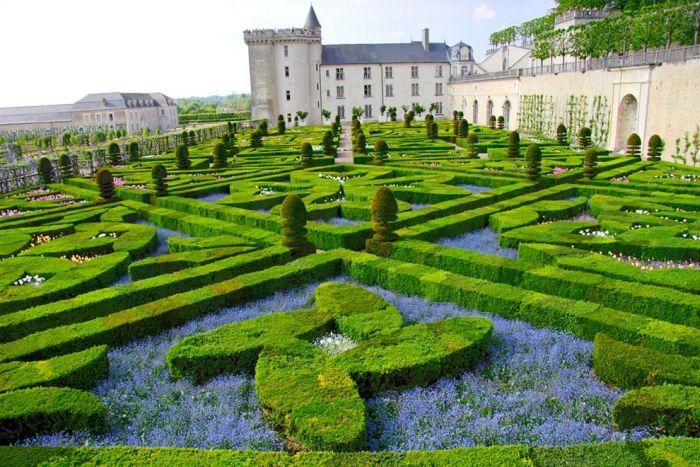 most_romantic_gardens_35 (700x467, 96Kb)