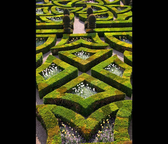 most_romantic_gardens_38 (700x601, 94Kb)