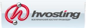 logo (297x97, 17Kb)