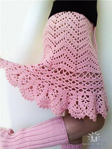 юбка розовая (360x480, 46Kb)