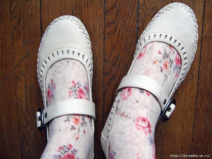 туфли и колготки винтаж 1 (700x525, 280Kb)