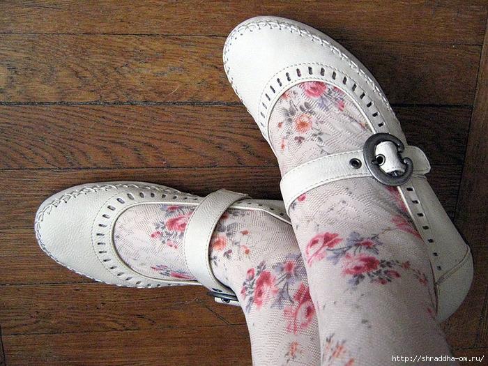 туфли и колготки винтаж 2 (700x525, 362Kb)