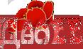 3869356_75799102_DALEE5ya (117x70, 15Kb)