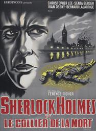 kinopoisk.ru-Sherlock-Holmes-und-das-Halsband-des-Todes-1387565 (188x257, 73Kb)