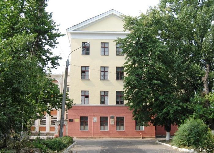 Заводская 14 юрга поликлиника телефон