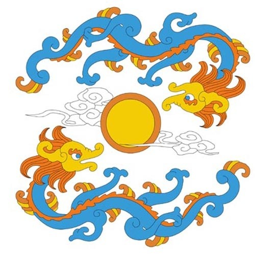 china-colourfull (2) (500x500, 57Kb)