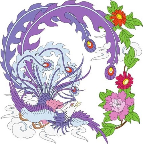 china-colourfull (29) (500x501, 75Kb)
