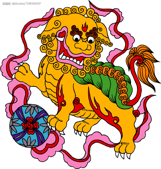 china-colourfull (82) (667x700, 237Kb)