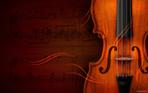������ Bankoboev.Ru_violonchel_i_noty (700x437, 331Kb)