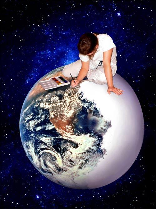 Познавательная биология.  Красиво о сотворении мира!  Просмотров: 114 Загрузок: 0 Добавил: litechko Дата.
