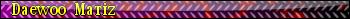 3111654_ngOa_ck_keGCGeaxTYn (350x19, 32Kb)