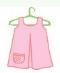 Одежда для детей  (60x73, 6Kb)