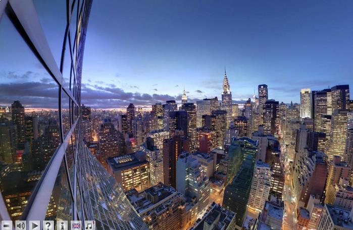 панорама 360 Нью Йорк (700x457, 62Kb)