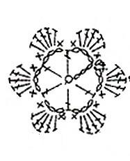 цветок 1 (187x231, 15Kb)