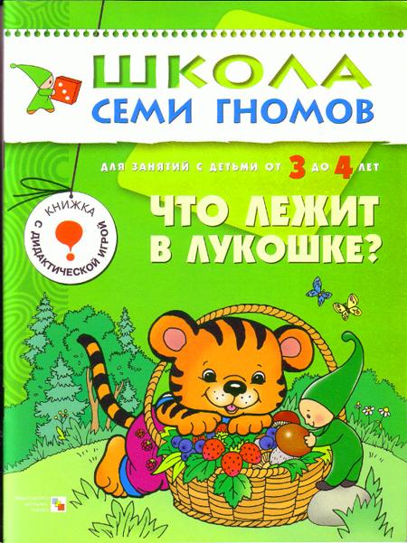 4663906_chto_v_lukoshke347gnomo (450x601, 598Kb)