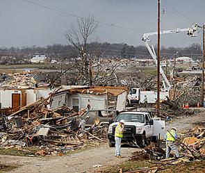 Город после торнадо (295x249, 141Kb)
