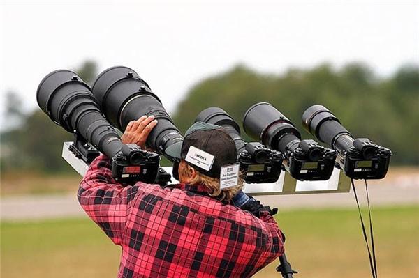 Специальность профессиональный фотограф 10 (600x399, 54Kb)