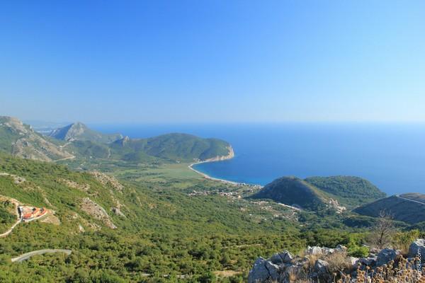 Фотопутешествие по Черногории 2 (600x400, 59Kb)