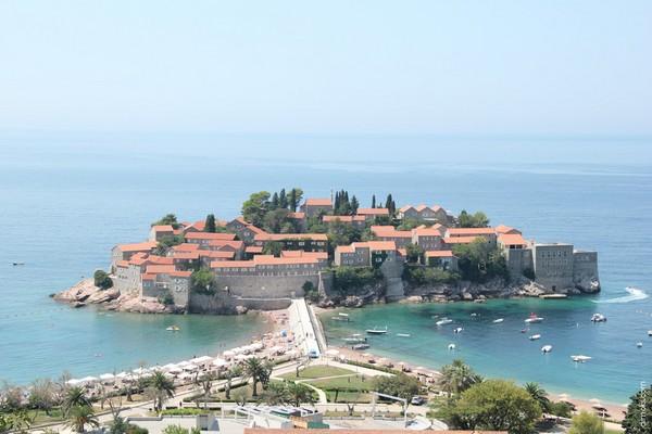 Фотопутешествие по Черногории 4 (600x400, 58Kb)