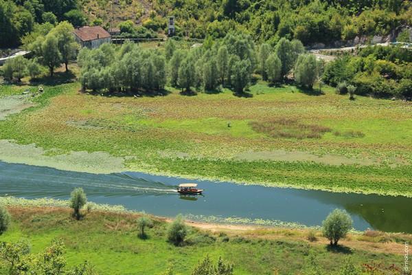 Фотопутешествие по Черногории 11 (600x400, 104Kb)