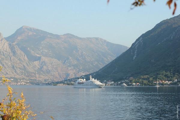 Фотопутешествие по Черногории 17 (600x400, 54Kb)