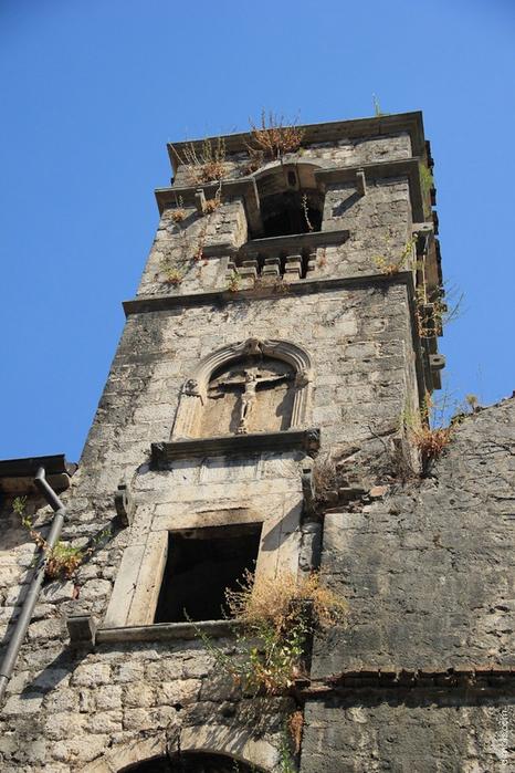 Фотопутешествие по Черногории 30 (466x700, 365Kb)
