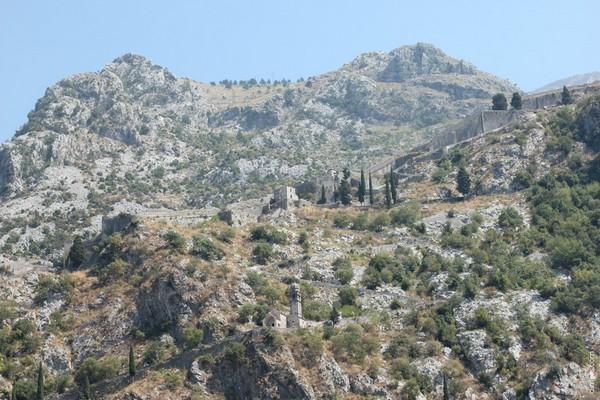Фотопутешествие по Черногории 38 (600x400, 98Kb)