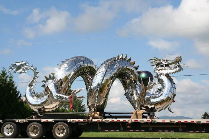 3925073_Kevin_Stone_steel_art_1 (700x467, 95Kb)
