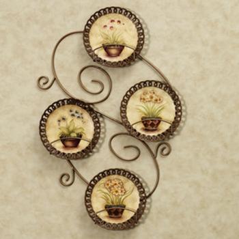 decorative-plate-on-wall-tricks1_thumbnail (350x350, 18Kb)