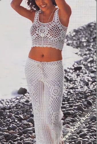 Кружевное бюстье и ажурные брюки из х\б ниток на лето/4683827_20120302_182845 (339x505, 65Kb)