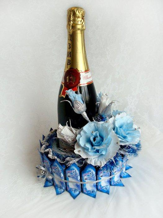 торт_бутылка (525x700, 59Kb)