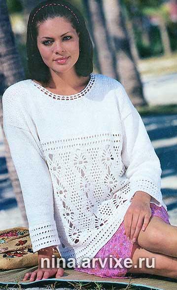 belyi-pulover (359x588, 36Kb)