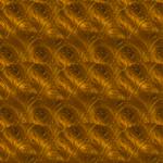 Превью c52b8647d69c (400x400, 150Kb)
