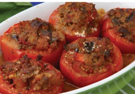1330765374_postnyj-recept-pomidory-farshirovannye (450x315, 65Kb)