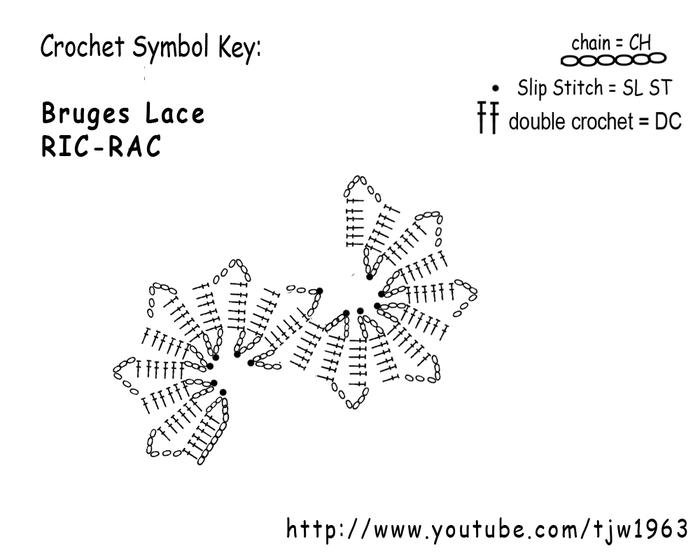 BrugesLACE (700x560, 82Kb)