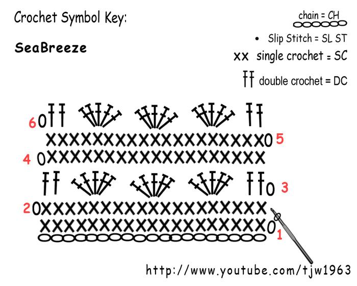 seaBREEZE (700x560, 138Kb)
