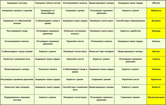 MaxKostenko18 (500x440, 96Kb)