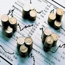 фондовый рынок1 (225x225, 11Kb)