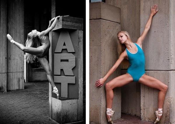 балет (600x426, 61Kb)