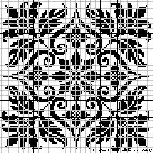 61a4a580ef6241fe4c2f41d1945f8537_5 (626x626, 507Kb)