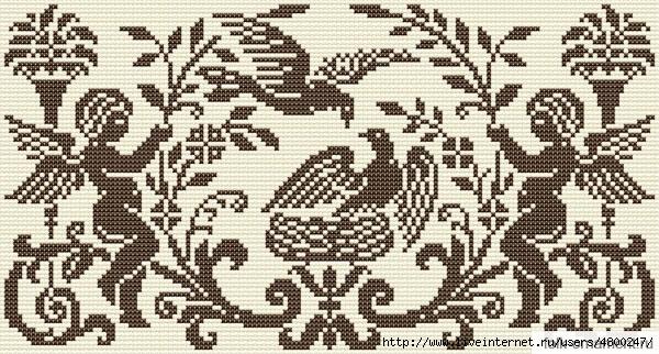 ornament_248 (600x322, 234Kb)