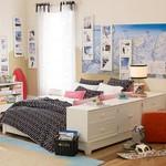 ������ black-and-white-dorm-room-2 (582x582, 241Kb)