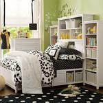 ������ green-dorm-room-4 (582x582, 228Kb)