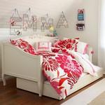 ������ minimalist-dorm-room-5 (582x582, 202Kb)