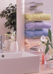 ������ storage-ideas-in-small-bathroom-12 (430x600, 134Kb)