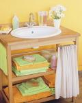 ������ storage-ideas-in-small-bathroom-24 (480x600, 165Kb)