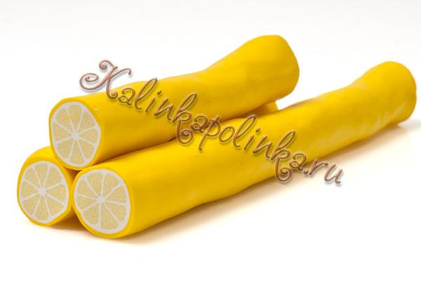лимон,апельсин (600x400, 31Kb)