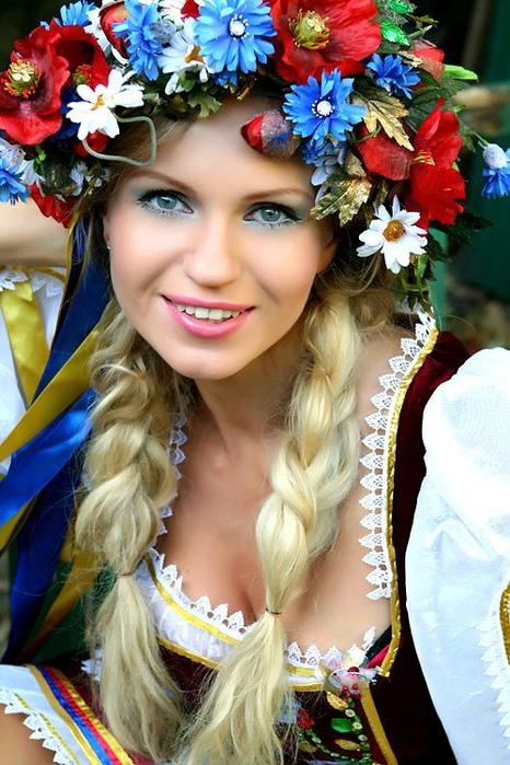 Русские женщины записи в рубрике