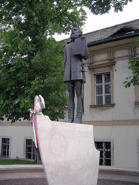 Жемчужинa Дуная - Будапешт часть 3 18854